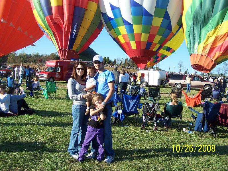 Ballon fest 041